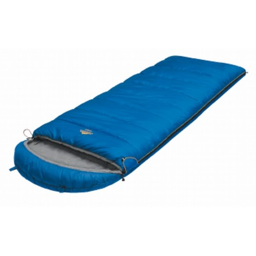 camping schlafsack comet alexika der outdoor shop. Black Bedroom Furniture Sets. Home Design Ideas