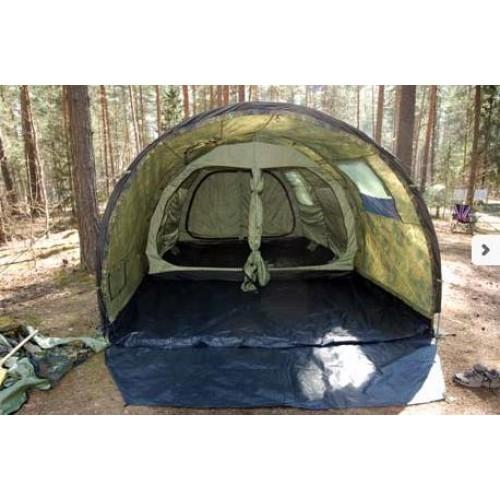 Zelt Einrichten Kaufen : Zelt klettern mark t alexika der outdoor shop