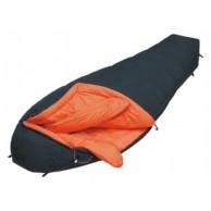 PRIMALOFT Schlafsack zum Wandern DELTA