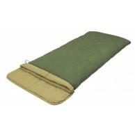 Großer Deckenschlafsack MARK 25SB