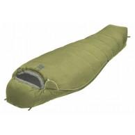 Militärschlafsack MARK 29SB