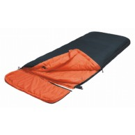 PRIMALOFT Campingschlafsack OMEGA
