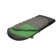 Sommerschlafsack SUMMER PLUS