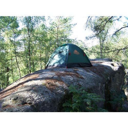 ... Alexika Super Light 2 Extrem Zelt ...  sc 1 st  Alexika & Lightweight extrem tent alexika superlight 2 - Alexika - Der ...