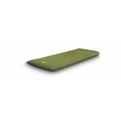 10 cm dicke isomatte grand comfort alexika der outdoor. Black Bedroom Furniture Sets. Home Design Ideas