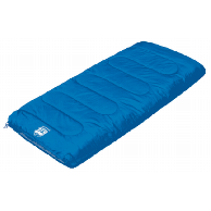 Sommerschlafsack CAMPING COMFORT