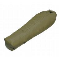 Leichter Schlafsack MARK 22SB