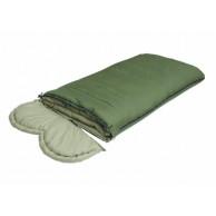 Decken-Schlafsack MARK 24SB