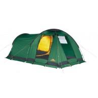 Camping Zelt NEVADA 4