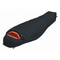 PRIMALOFT Schlafsack leicht OMICRON