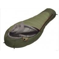 4 Season Sleeping Bag Aleut Compact
